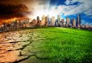 The G8, Environment and Climate Change