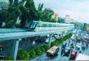 Colombo Light Rail Transit Project-EIA