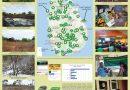 Establishment of Sri Lanka CSO Forest Monitoring